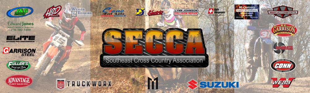 Southeast Cross Country Association