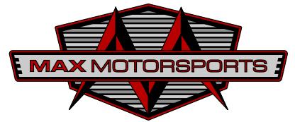 Max MotorSports of Pelham