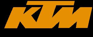 Minooka Format